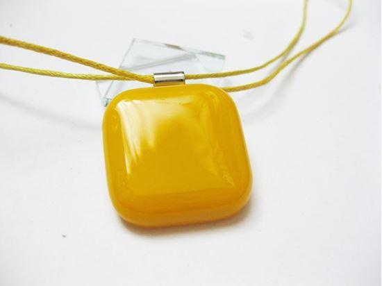 sárga medál